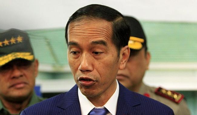 Hadiri Arab Islamic American Summit, Ini yang Akan Disampaikan Jokowi