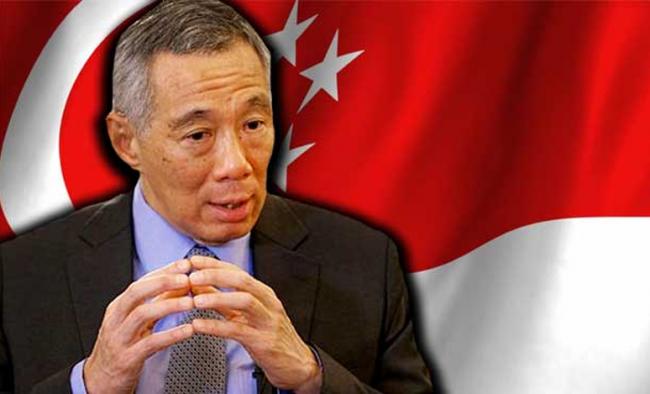 Kecam Bom Kampung Melayu, Singapura Surati Jokowi