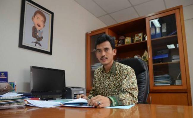 Ketua KPAI Demi Masa Depan Anak Indonesia, Stop Perdebatan dan Polemik Soal Ahok