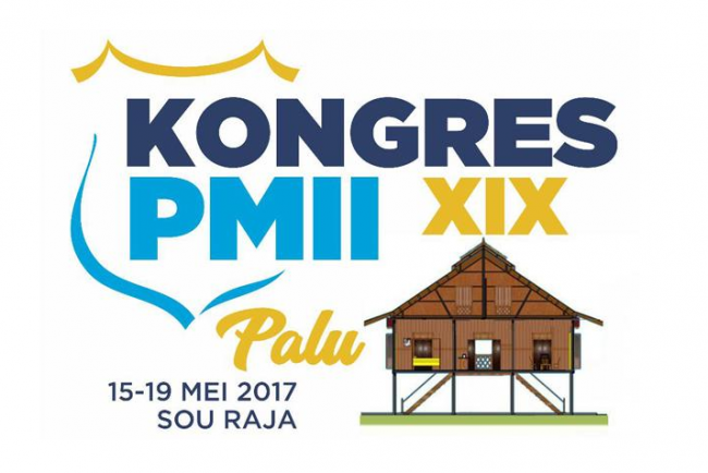 Kongres XIX di Palu, PMII Bertekad Terus Bumikan Nilai-nilai Pancasila