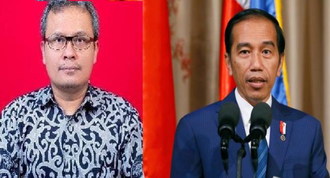 Paham Radikal Marak Susupi Sekolah dan Kampus, Dosen UGM Surati Jokowi