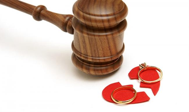 Palestina Larang Jaksa Kabulkan Perceraian Selama Ramadan