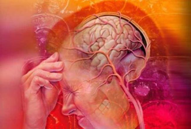 Peneliti Terus Berpikir Radikal, Kuatkan Watak Ekstremis dan Rusak Otak