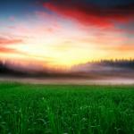 Penjelasan Al-Qur'an dan Sains tentang Langit-Bumi di Awal Penciptaan dan Hari Kiamat