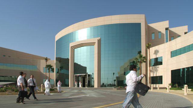 al-yamamah-university-2