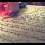 RENUNGAN JUM'AT - Tertundanya Rezeki hingga Kehilangan Orang yang Dicintai