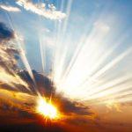 TASAWUF - Mengetuk Pintu Surga