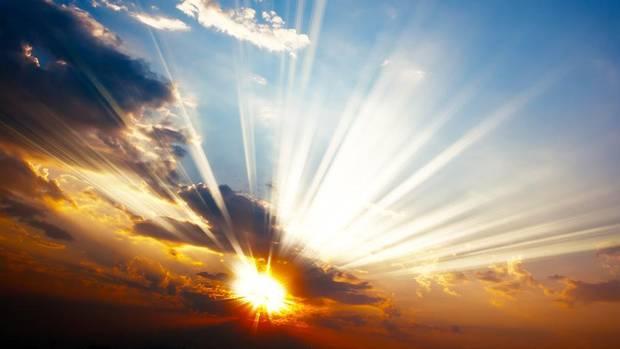 635943853681924611732474208_web-heaven