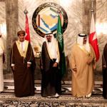 Apa Penyebab Sebenarnya Perseteruan Saudi vs Qatar?
