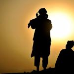 Ramadhan Berlalu Lebaran Tiba, Apa Kabar Takwa?