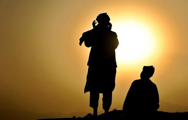 Ramadhan Berlalu Lebaran Tiba, Apa Kabar Takwa