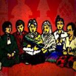 Stop Sebar Stigma Buruk: Islam dan Kaum Muslimin Anti-Kebinekaan