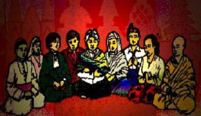 Stop Sebar Stigma Buruk Islam dan Kaum Muslimin Anti-Kebinekaan