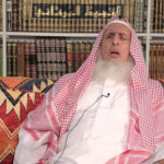 Surat Mufti Qatar untuk Mufti Saudi