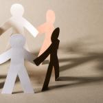 HIKMAH – Memilih Teman