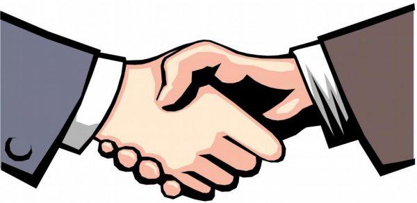 handshake-20clipart-hand-shake-clipart-1024_498