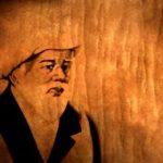 Mengenal Syeikh Yusuf Al Makassari, Pahlawan Dua Bangsa