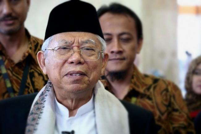 GNPF MUI Siap Aksi 287, MUI Umat Islam Tak Perlu Demo Perppu