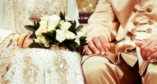 Ingin Kesehatan Jantung Tetap Terjaga Menikahlah