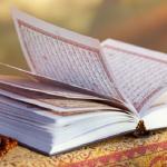 Inilah 12 Tipe Hati 'Sakit' Menurut Al-Qur'an