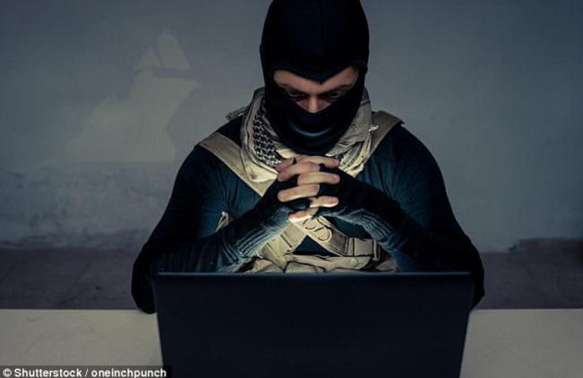 Langkah YouTube Hambat Laju Rekrutmen ISIS Lewat Dunia Maya