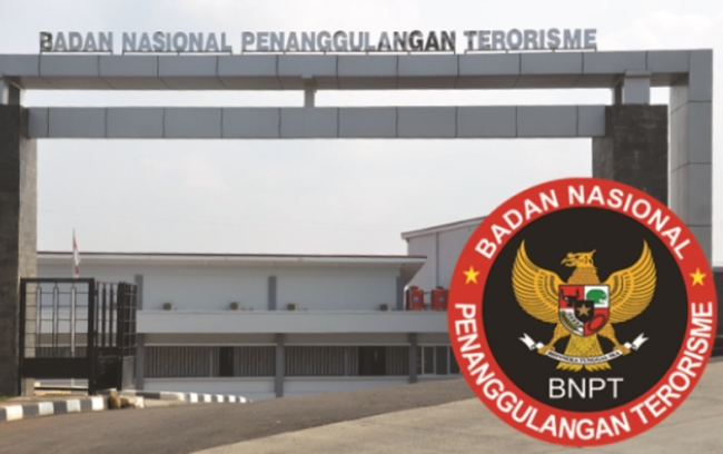 Rilis Survei, BNPT Sebut 72 Persen Rakyat Indonesia Antiradikalisme