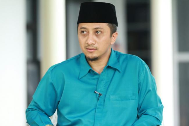 Terkait Investasi, Ustadz Yusuf Mansur Kembali Dipolisikan
