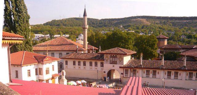 khan-palace1