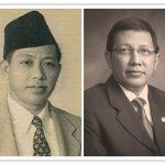 Nasehat dan Jejak Perjuangan Ayah Menteri Lukman, KH. Saifuddin Zuhri