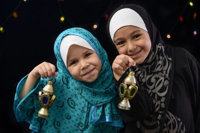 muslim-kids2
