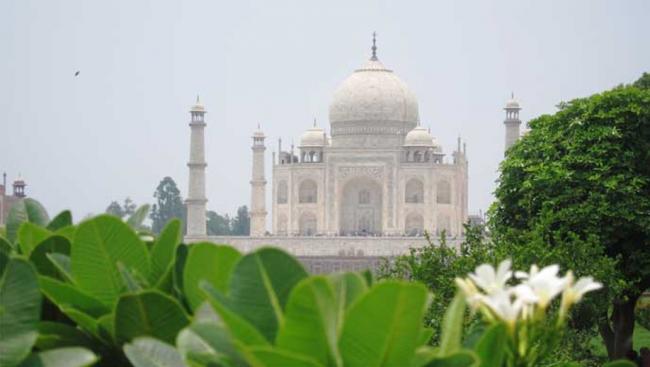 Akhirnya Pengadilan India Tetapkan Taj Mahal sebagai Mausoleum Muslim