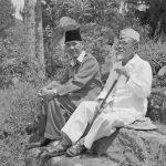 Haji Agus Salim, Diplomat Jenius yang Hidup Sederhana