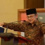 Presiden RI Ketiga BJ Habibie Tutup Usia