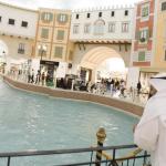 Qatar: Negara Teluk Terkaya, Destinasi Impian Para Wisatawan