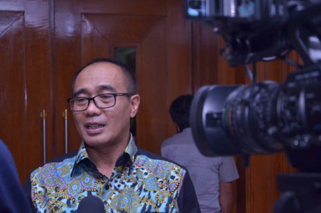 Santri NU Demo Teriak 'Bunuh Menteri', DPR Ini Sungguh Aneh