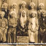Syeikh Yasin, Ulama Mekkah Berdarah Indonesia yang Dikagumi Dunia