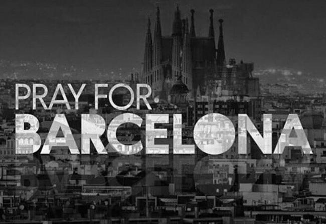 Teror Barcelona, Kemenlu Tegaskan Tak Ada Korban Warga Negara Indonesia