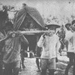 Gelora Jihad Jenderal Soedirman Pertahankan Kemerdekaan Indonesia