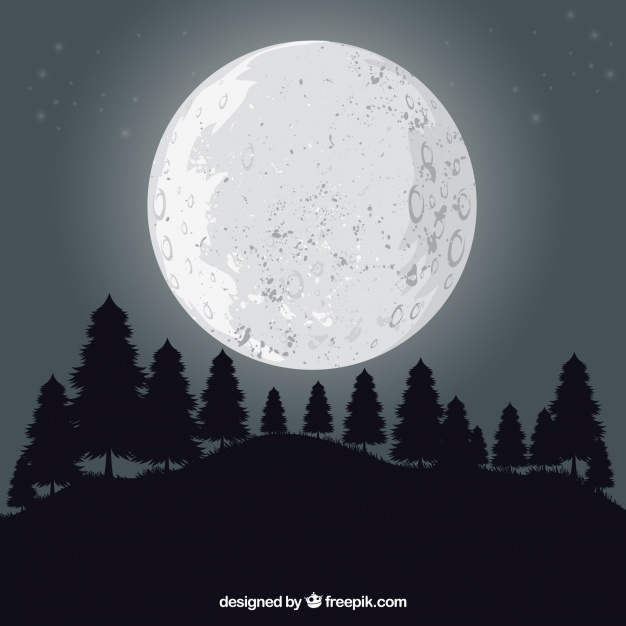 landscape-background-with-trees-and-moon_23-2147614127