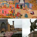 Amir Timur, Sang Penakluk dan Pengislam Klan Genghis Khan
