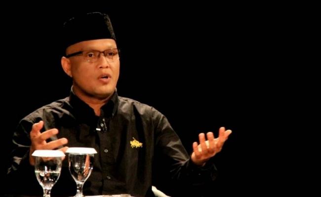 DPR Bangga Besarnya Empati Masyarakat Indonesia Atas Rohingya