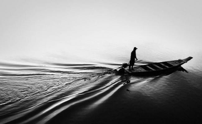 HIKMAH – Perjalanan dan Pelajaran Hidup