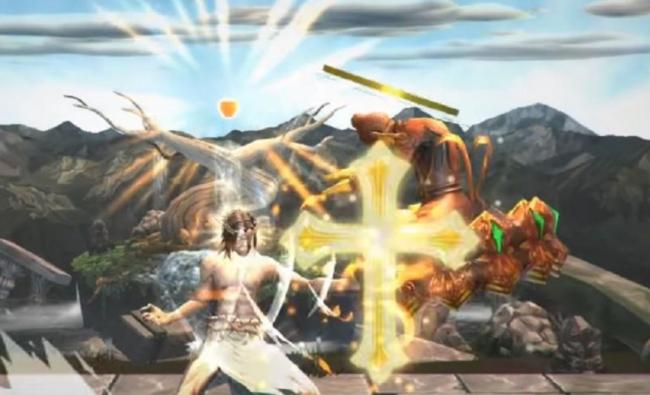 Ini Alasan MUI Dukung Kemenkominfo Blokir Game Fight of Gods