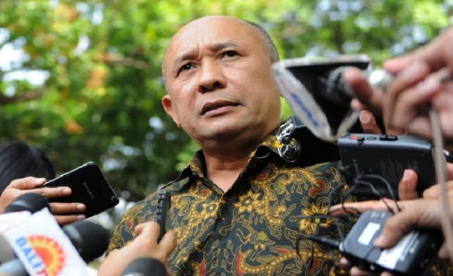 Meski Didemo Massa Aksi 299, Pemerintah Yakin DPR Setujui Perppu Ormas