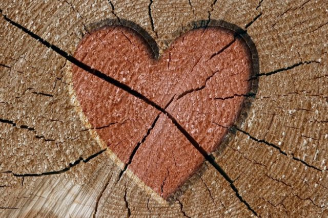 dull-heart