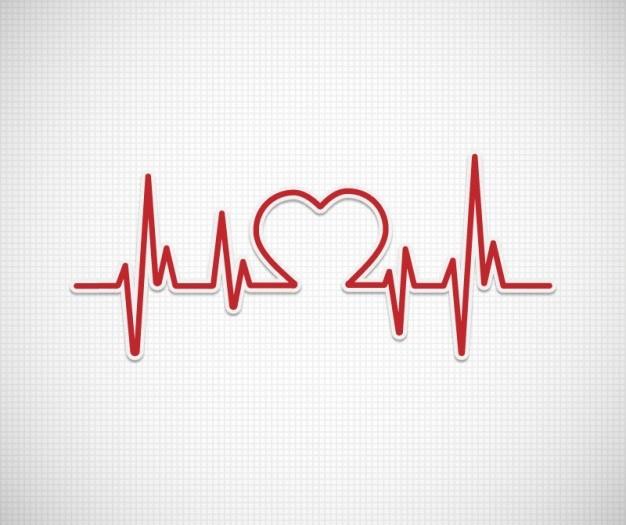 heart midical