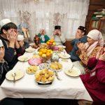 Ini Resep Menu Khas Muslim Rusia di Hari Idul Adha