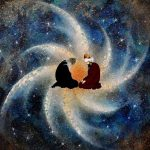 TASAWUF - Suluk Menurut Imam Al-Ghazali