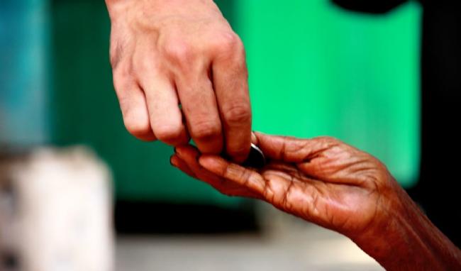 HIKMAH – Gemar Tanam Kebaikan Bakal Berbuah Kebaikan Berlipat Ganda