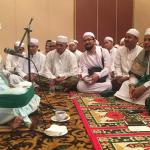KOLOM – Islam Kita Menyatukan, Bukan Memecah Belah Umat